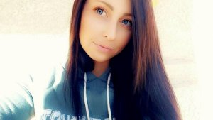 Diakhoumba escort girl in Culver City